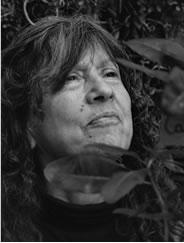 productor - Marianela Belmar