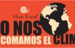 NO NOS COMAMOS EL CLIMA