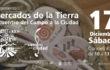 Mercados de la Tierra: Encuentro del Campo a la Ciudad